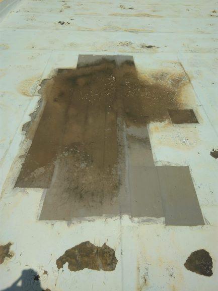 Best Maintenance Painting Contractors WaterProofing